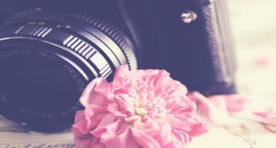 camera-memories-pink-pink-rose2 copy