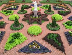 great_garden_01_0810-lg