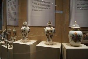China Rose Museum (6)